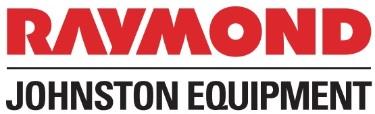 Raymond - Johnston Equipment